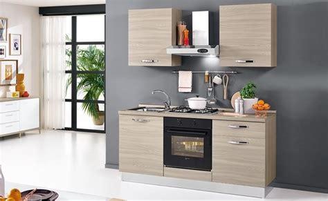 mondo convenienza cucine offerta mondo convenienza cucine catalogo e modelli cucine moderne