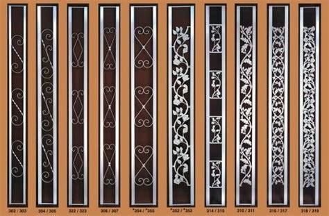 images  decorative concrete  pinterest