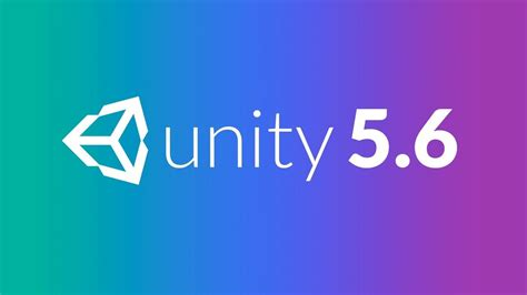 how to upgrade dnn 5 to dnn 6 unity 5 6 is out will be final update for game engine