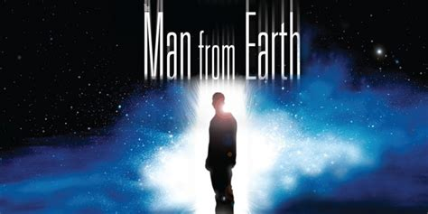 Man of earth online