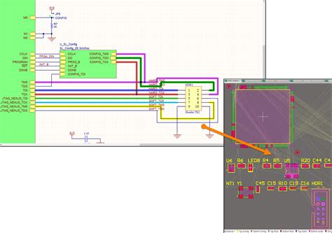 pcb layout design wikipedia net color synchronization online documentation for