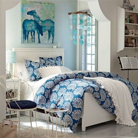 20 stylish teenage girls bedroom ideas 20 of the most trendy teen bedroom ideas colour pallete