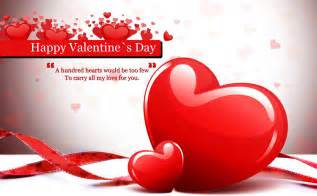 valentines quotes 25 especial valentines day quotes and sayings