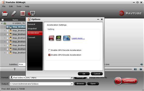 dvd format encoding top blu ray to 4k tv ripper smart tv tips