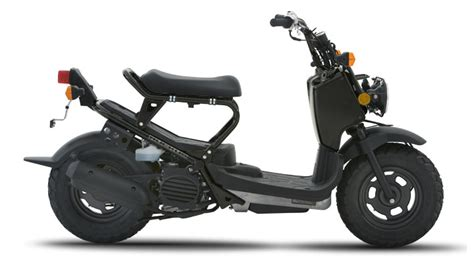honda scooter dealer delray honda scooter repair