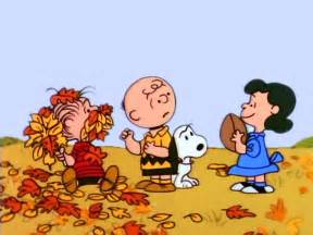 snoopy thanksgiving photos pics photos peanuts thanksgiving desktop backgrounds