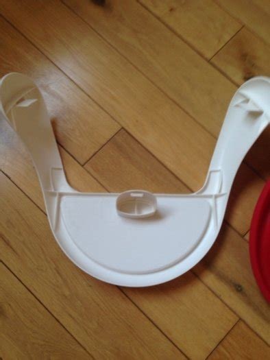 mamas and papas bumbo type seat baby bumbo seat mamas and papas for sale in wicklow town