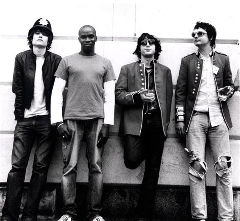 Pete Doherty Is A Magician by 25 Best Ideas About The Libertines On Pete