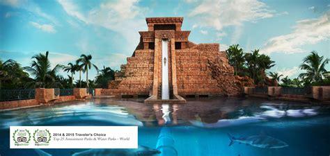 park with water paradise island water park things to do atlantis bahamas