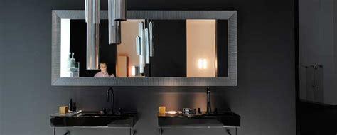 salone bagno international bathroom exhibition 2018 salone mobile