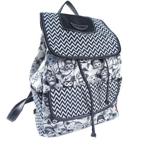 20 best s handbags purses images on s handbags backpack and backpacker