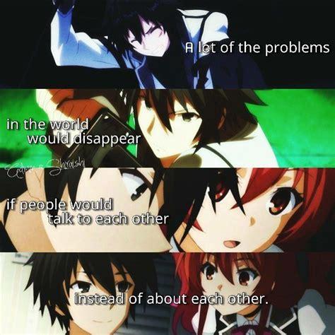 cdjapan tv anime quot hanasaku iroha quot intro theme hana no rakudai kishi no cavalry light novel rakudai kishi no