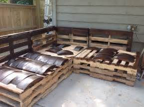attractive Concrete Kitchen Cabinets Designs #6: outdoor-pallet-sectional-diy-outdoor-furniture-outdoor-living.jpg?size=1000x1000