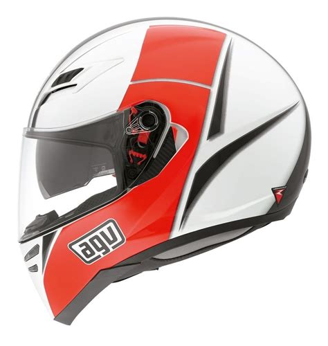 agv motocross helmet agv skyline block helmet revzilla
