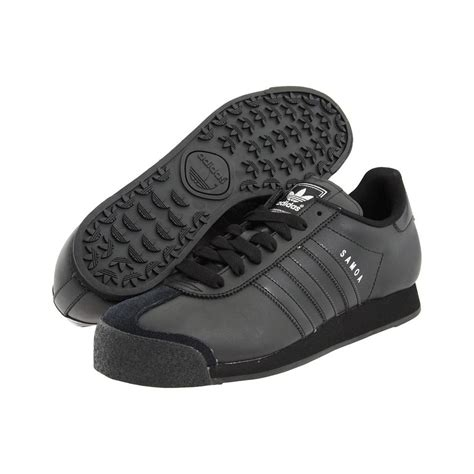 Adidas originals women s samoa sneakers amp athletic shoes