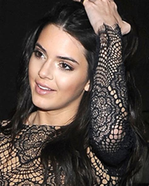 kendall jenner news pictures and videos tmz com