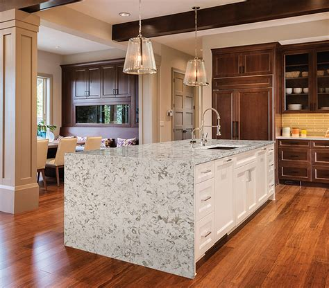 Most Popular Kitchen Countertops by Most Popular Granite Colors For Kitchen Countertops Roselawnlutheran