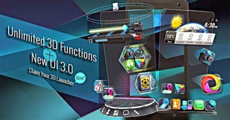 haypi mod apk next launcher 3d shell lite 3 12 apk daily android apk apps