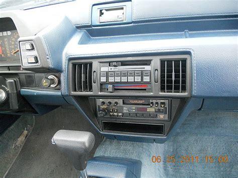 car maintenance manuals 1984 honda prelude interior lighting 1984 honda prelude for sale marietta pennsylvania