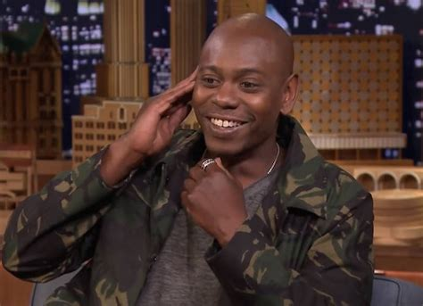 Dave Chappelle Does Marathon Stand Up Set by Dave Chappelle Heckler Arrested For Throwing Banana Peel