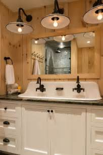 Antique Pine Bathroom Accessories 25 Best Ideas About Farmhouse Bathroom Sink On Rustic Bathroom Sink Faucets