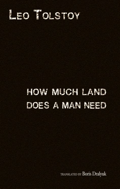 how much land do you need to build a house land century classic calypso editions publishers of poetry fiction