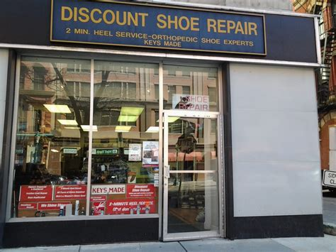 shoe repair near me shoe repair store near me