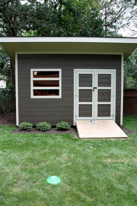Garden Shed Windows Designs 1000 Ideas About Outdoor Storage Sheds On Pinterest Storage Sheds Outdoor Storage And Shed Plans