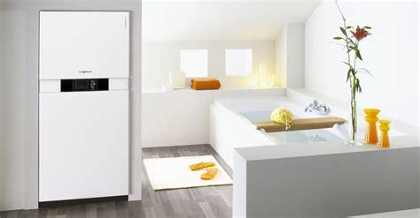 bettdecke winter empfehlung badezimmer entfeuchten luftentfeuchter zur