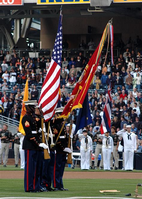 marine color guard color guard wiki fandom powered by wikia