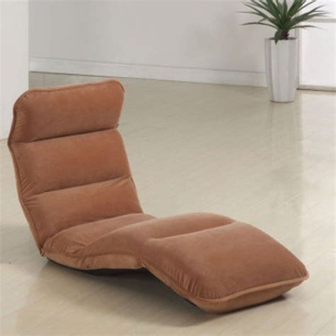 foldable sofa fold up sofa chair 15 collection of fold up sofa chairs