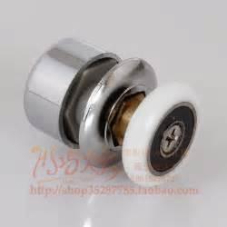 Shower Door Bearings Buy Wholesale Shower Door Roller Bearings From China Shower Door Roller Bearings