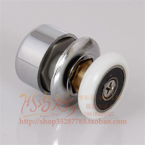Shower Door Bearings Buy Wholesale Shower Door Roller Bearings From China Shower Door Roller Bearings