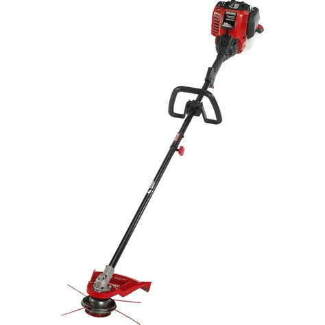 sears craftsman weed trimmer parts craftsman 29cc 4 cycle gas trimmer lawn garden line