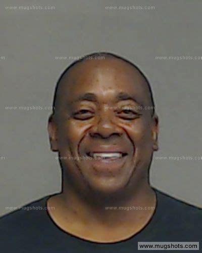 Tom Green County Criminal Record Rondrick A Murphy Mugshot Rondrick A Murphy Arrest