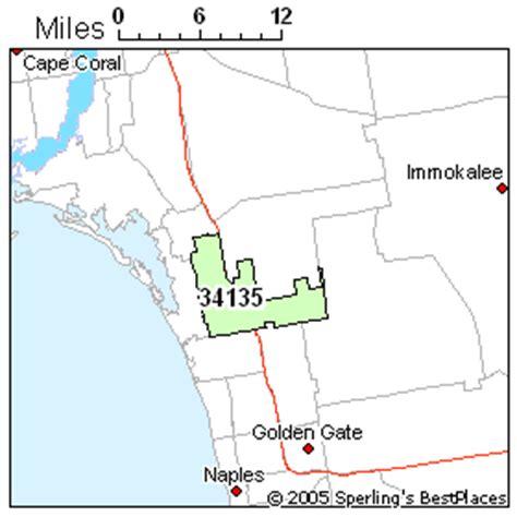 zip code map estero fl best place to live in bonita springs zip 34135 florida