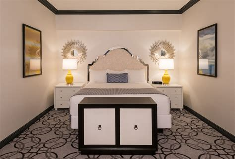 paris bedroom suite ooh la la paris las vegas hotel rooms get a snazzy