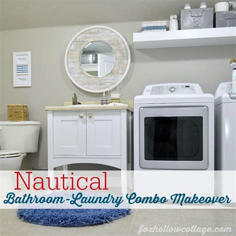 home design zakopianska laundry room makeover reveal simple top 10 tips for laundry organization laundry