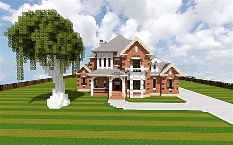 country french home french country home minecraft house design