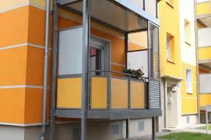kunststoffplatten fã r balkon excellente balkonverkleidung kunststoffplatten installation gestaltung optionen