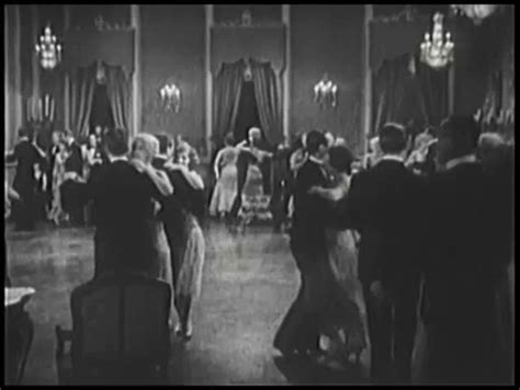 swing dance video clips african american couple swing dancing 1930s stock footage