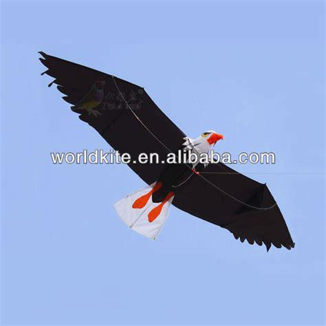 Burung Elang 3d 3d hidup burung elang layang layang layang layang id