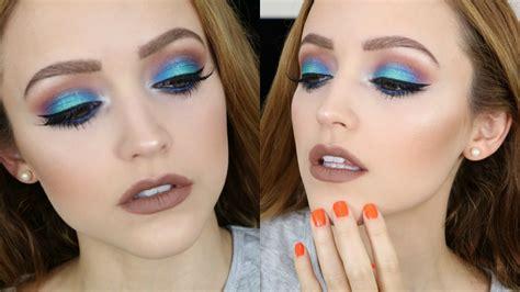 Eyeshadow Juvia S juvias place masquerade palette makeup tutorial