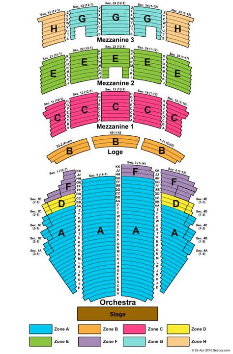 paramount theater seattle seating chart chelsea handler tickets seattle tickets to chelsea