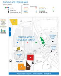 hotels near world congress center map world congress center hotels find 522 hotel deals