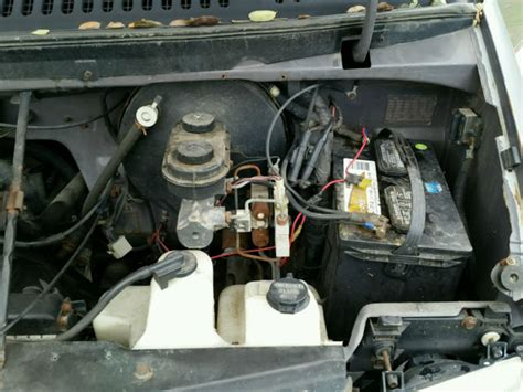 small engine maintenance and repair 1994 dodge ram 3500 windshield wipe control 1994 dodge ram van b350 for sale photos technical specifications description