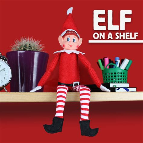 Where To Buy On The Shelf Uk by On A Shelf Style Boy Doll Tradition