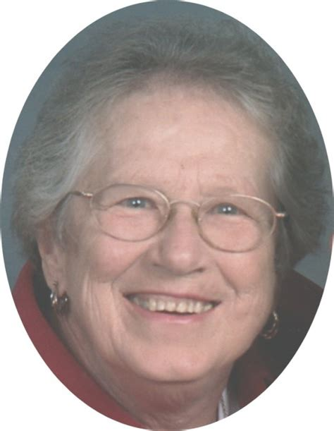 obituary for jennie m sukalich berndt ledesma funeral