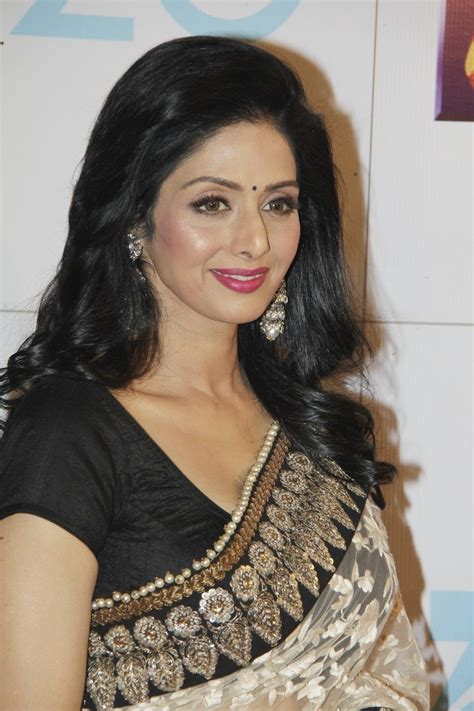 sridevi photos download sridevi wallpapers celebrity hq sridevi pictures 4k