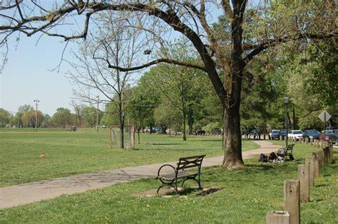 parks louisville ky your st matthews parks